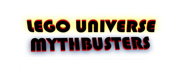File:LEGO UNIVERSE MYTHBUSTERS logo.png