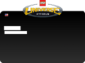 Thumbnail for version as of 01:47, November 1, 2010