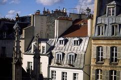 Rue-st-severin2