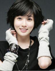 K. Yun
