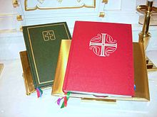 220px-Lutheran hymnals