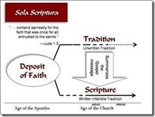 Solascriptura thumb