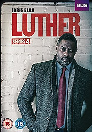 File:Luther Series 4.jpg