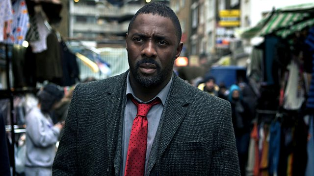 Series Two: Episode 1 | Luther Wiki | FANDOM powered by Wikia