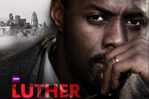 Luther Wiki