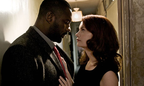 File:Luther-BBC1-007.jpg