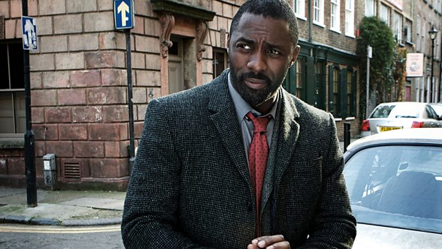 Series Two: Episode 2 | Luther Wiki | FANDOM powered by Wikia