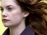 Alice Morgan