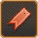 RedBookmark