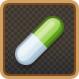 VitaminDpill
