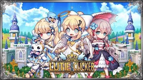 Lutie RPG Clicker SEA Unified Trailer 1