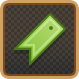 GReenBookmark