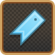 BlueBookmark