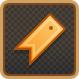 OrangeBookmark