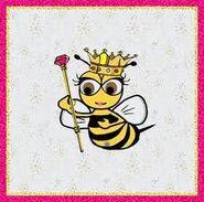 Modessa's avatar