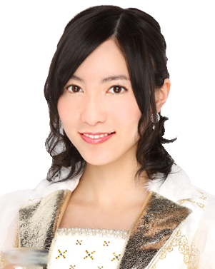 File:YokoyamaJurina 2015.jpg