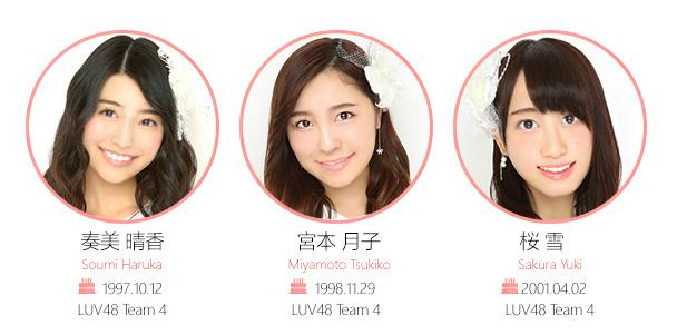 File:Team 4 2016.jpg