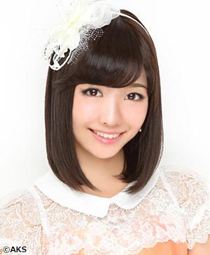 File:SakurahimeMizuki 2016.jpg