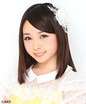 File:KitsuneRisa 2016.jpg