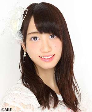File:SakuraYuki 2016.jpg