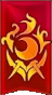 Banner Empire