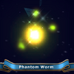 Phantom worm