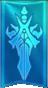 Banner Federation