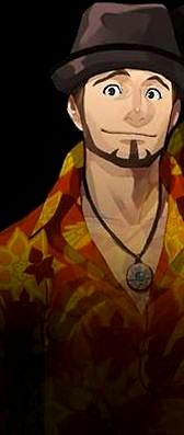 Shunichi