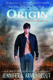 Origin_(novel)