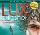 Lux Series Wiki