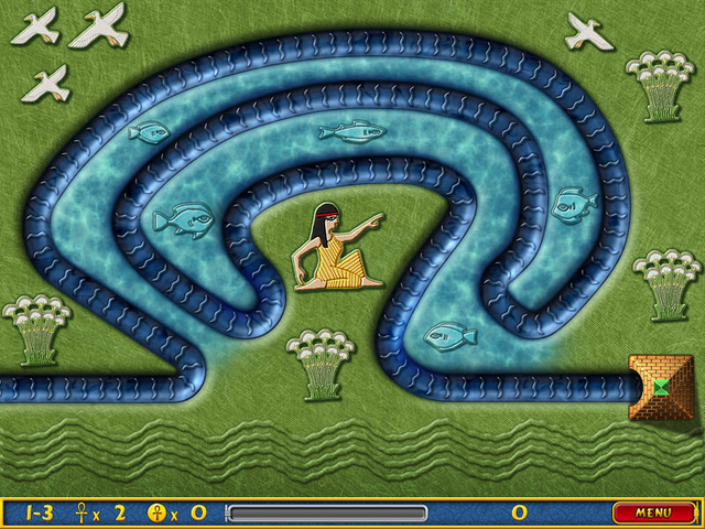 File:03 pool of the lotus bloom by luxorgameseries-datedmb.png