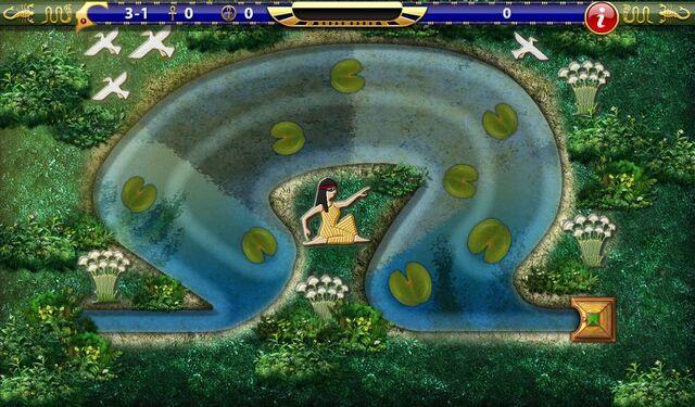 File:03 pool of the lotus bloom by luxorgameseries-dawy.jpg