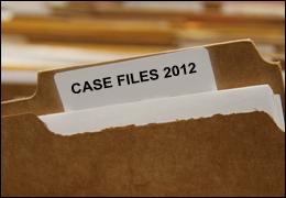 File:FBI case file 2012. luxpionage ISSI Agepionage.jpg