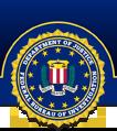 File:FBI logo. luxpionage ISSI agepionage.png