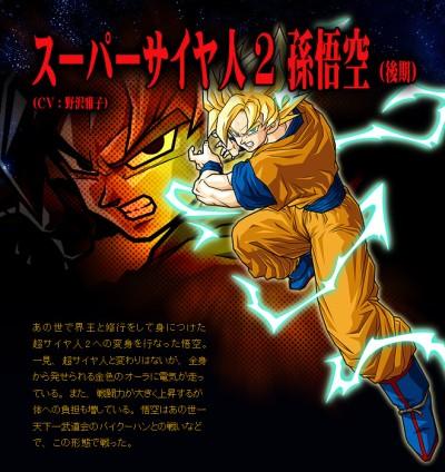 400px-Goku (End) SS2 BT3