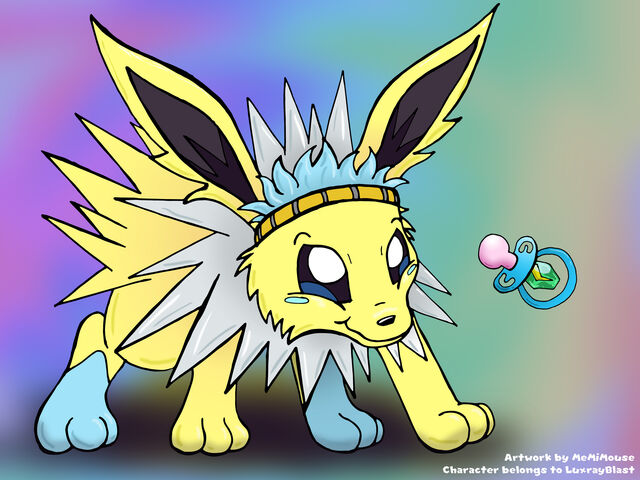 File:Messy the Jolteon.jpg