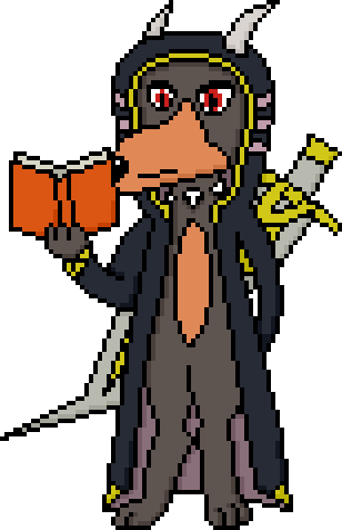 File:DoomFlame Munitalp the Houndoom Tactician Sprite.png