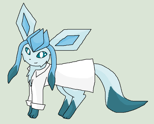 File:DeepFreeze the Glaceon.png