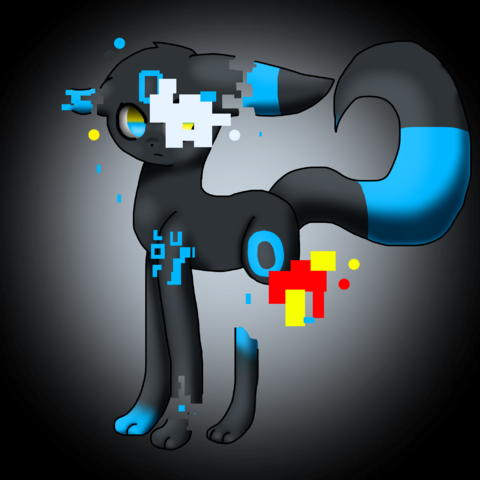 File:Sumbra the Glitched Umbreon.png