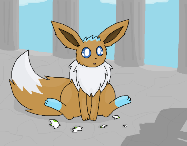 File:Baby Messy the Eevee.png