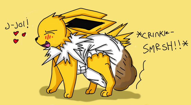 File:Messy Jolteon.png