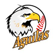 Águilas del Zulia logo-1-