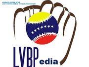 LVBPedia