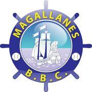 Navegantes-del-Magallanes-Logo-1-