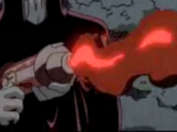 Огнемет
