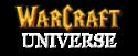 File:Warcraftuniverse.png