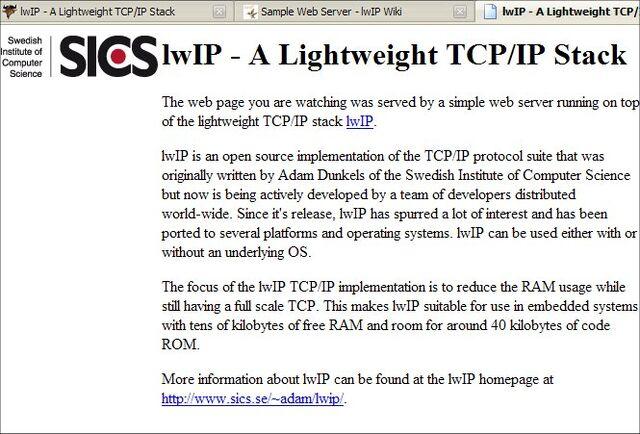File:Default lwIP server page.jpg