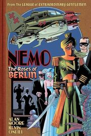 Comics-nemo-roses-of-berlin