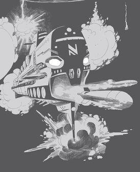 Nautilus1941