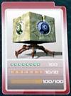 100px-Block Card